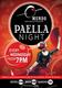 Paella...png