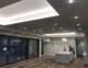 Kitchen Lighting - LED Strip Lighting in Bulk Head