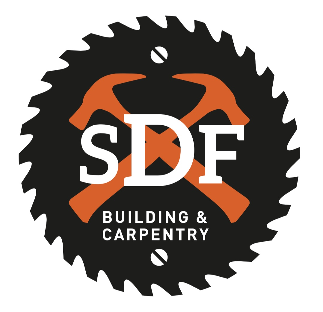 $50/hr Roofers in FULLERTON COVE, NSW 2318