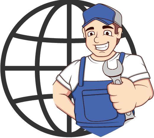 Universal Plumbers & Gasfitters's Logo